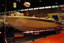 Anybody make it to the Chicago boat show?-tobaggon-008-medium-.jpg
