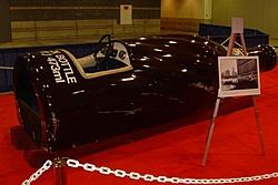 Anybody make it to the Chicago boat show?-tobaggon-004-medium-.jpg