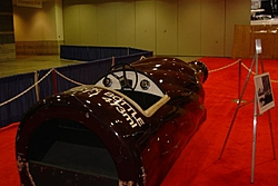 Anybody make it to the Chicago boat show?-tobaggon-005-medium-.jpg