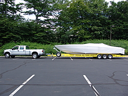 Towing Laws-572s-good-pic-160.jpg