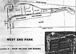 SBI New Orleans-racemap-30.jpg