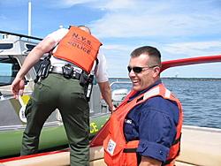 Coast Guard Guys On OSO?-100-0086_img.jpg