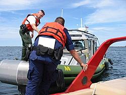 Coast Guard Guys On OSO?-100-0087_img.jpg