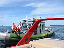 Coast Guard Guys On OSO?-100-0088_img.jpg