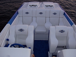 Bolster seats-interior-resize.jpg