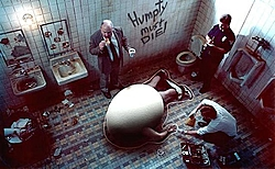 Another unsolved crime........you may have heard of this guy.-humptydumpty_aft-1.jpg