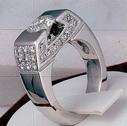 OT-Let's talk about....diamonds-pic-1.jpg