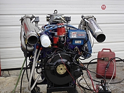 MSD Brackets-engine.jpg
