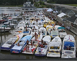 Raft-Up and Hot-Spot Pics... lets see 'em:-82-smaller.jpg