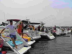 Raft-Up and Hot-Spot Pics... lets see 'em:-ba.jpg