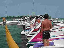 Raft-Up and Hot-Spot Pics... lets see 'em:-ba2.jpg