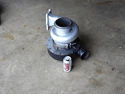 Why are Turbos Banned?-turbo-004.jpg