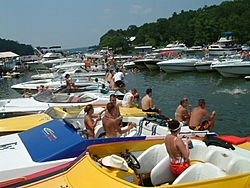 Raft-Up and Hot-Spot Pics... lets see 'em:-dripping-springs-4.jpg