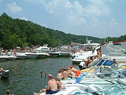 Raft-Up and Hot-Spot Pics... lets see 'em:-dripping-springs-1.jpg