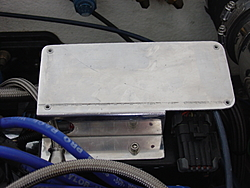 MSD Brackets-bolixi-race-prop-etc-030.jpg