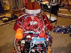 MSD Brackets-motor-top.jpg