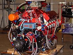 MSD Brackets-motor6.jpg