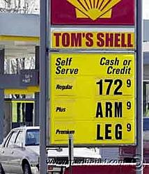 Tired of rising fuel prices?-petrolprice.jpg
