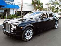 What's Your Favorite Rolls Royce?-leftfront2.jpg