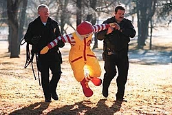 Another unsolved crime........you may have heard of this guy.-image007.jpg