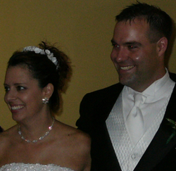 Who's who-wedding-pic.bmp