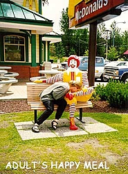 Another unsolved crime........you may have heard of this guy.-happymeal.jpg