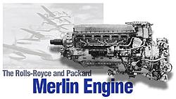 What's Your Favorite Rolls Royce?-merlin.jpg