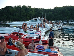 Raft-Up and Hot-Spot Pics... lets see 'em:-mowery-010.jpg