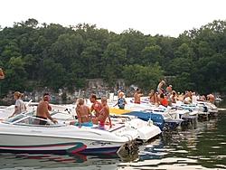 Raft-Up and Hot-Spot Pics... lets see 'em:-dscf0008.jpg