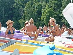 Raft-Up and Hot-Spot Pics... lets see 'em:-dscf0063.jpg