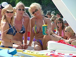 Raft-Up and Hot-Spot Pics... lets see 'em:-2-2004-212.jpg
