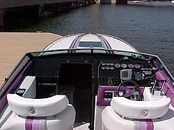 Rear seat foot rest-chris-craft-aft-view-forward.jpg