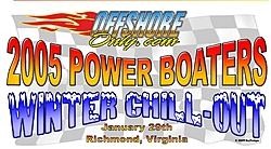 4th Annual 2005 OSO/Power Boaters Winter Chill-Out Official Details-chill-out-tee-copy.jpg