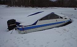 Winter Boating in N.H.-dsc00290-2-.jpg