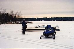 Winter Boating in N.H.-skidice.jpg