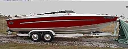 What draws you to the brand boat you have?-red-mag-sideview-450-2.jpg