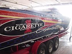 Cigarette-the Legend Thread Part 4-1150106_5.jpg