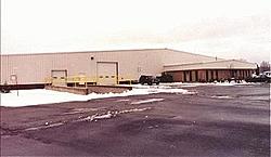 anybody visited skater factory?-dougb.jpg