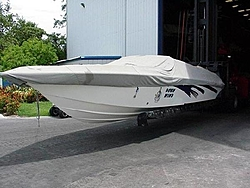 Just purchased this boat-1268964_1%5B1%5D.jpg
