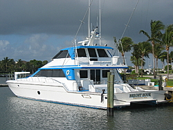 Mares cats....Not the 38' you were thinking of-105_0569.jpg