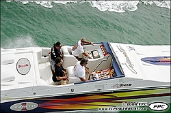 Do you own your boat-c04-02-028.jpg