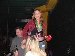 2005 OSO Party ROCKED!!!!!!!-richmond05-035-small-.jpg