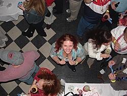 2005 OSO Party ROCKED!!!!!!!-richmond05-016-small-.jpg