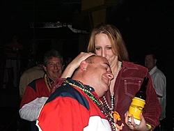2005 OSO Party ROCKED!!!!!!!-richmond05-051-small-.jpg