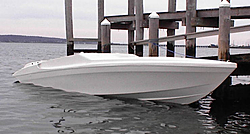 Midwest Performance Marine Introduces Venom Powerboats At Loto-venom.jpg