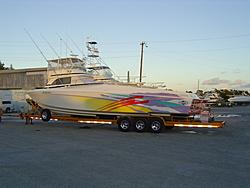Miami Boat Show Poker Run 2005!-dsc00626.jpg