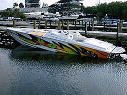 Pantera & Active Thunder-zetena-28-033.jpg