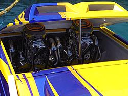 Pantera & Active Thunder-team010.jpg