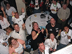 2005 OSO Party ROCKED!!!!!!!-2005_01300008.jpg
