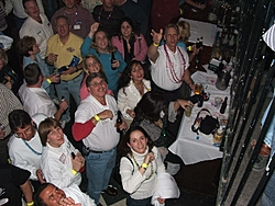 2005 OSO Party ROCKED!!!!!!!-2005_01300010.jpg